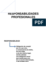MT-Nº-16-RESPONSABILIDADES-PROFESIONALES-ap.pdf