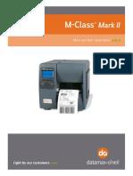 manual instalacion impresora Etiquetas (3).pdf