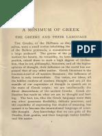 Greek.pdf