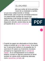 diapositivasdelsalario-101124221304-phpapp02