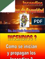 incendios PREVENCION-2