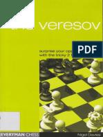 325634101-Nigel-Davies-The-Veresov.pdf