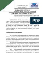 edital 001 2017 uruacu.pdf