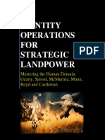 USArmy-IdentityOperations.pdf