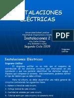 Diagrama_Unifilar.ppt