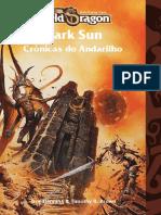Dark Sun.pdf