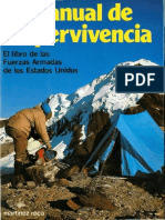 Boswell John  Manual de Supervivencia