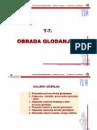 glodanje.pdf