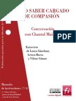 entrevista-chantal_maillard.pdf