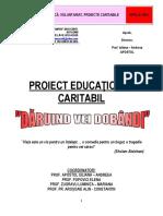 proiect caritabil.pdf