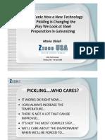 Zinco_TT.pdf