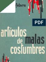 los caracteres de levebre chileno.pdf