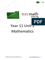 Ezy Math Tutoring - Year 11.pdf
