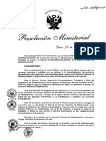 Manual_de_Buenas_Prcticas_de_Dispensacin.pdf