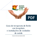 Guia Do Terapeuta de Reiki_APR