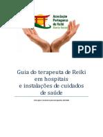 Guia Do Terapeuta de Reiki_APR