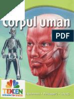 Corpul.uman-Ed.Litera.mica-TEKKEN.pdf