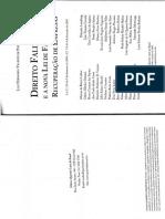 A Racionalidade Econômica da Nova Lei de Falências - LISBOA et alli.pdf
