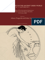 Langridge-Notibrusselsfinal.pdf