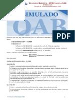reestruturacao da malha viária do corredor norte da cidade de Fortaleza.pdf