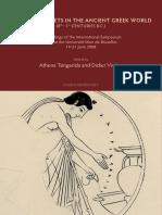 Denoyelle_Spina_2010__pub_2013.pdf