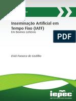 inseminacao-capitulo-3.pdf