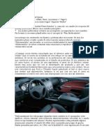 1c-DiseñoYSentidos.doc