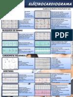 Patologia PDF