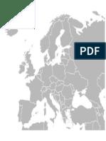 Doc2 mapa