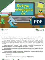 rotinapedagogica_2018