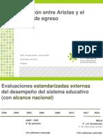 CEIP 2018 Piriápolis.pptx