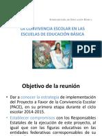 5_SEP 2014Proyecto a favor de la convivencia escolar.PACE.pdf