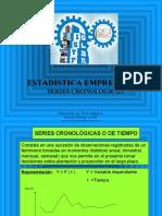 seriescronologicasytendencias2011-110808083420-phpapp02