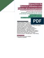 2017_dietro_la_cortina_di_ferro._Casarsa.pdf