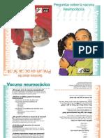 b Bi Pneumo Print Color