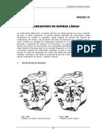 315270691-GOBERNADORES-EN-BOMBAS-LINEAS.pdf