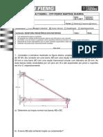 monitoria de resistência dos materiais.docx