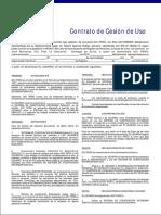contrato_cesion_de_uso.pdf