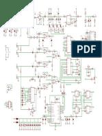 rlc2_1.pdf