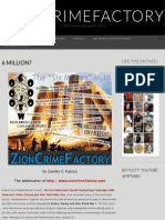 6 Million--Zion Crime Factory-85.pdf