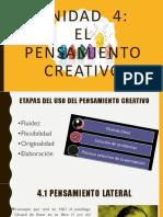 Unidad  4.creatividad.pdf