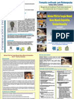 lima-nov-2014-n1.pdf