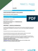 2015.07.07 RFP ROMA TOR Continut Platforma Adolescents