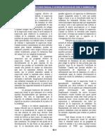 Modulo10 - Inspeccion Visual i Otros Metodos NDT