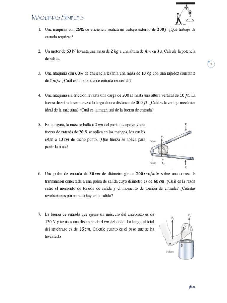 32cm Salud Polea de Acero del Tren Mancuernas Negro Peso Bastidor de elevaci/ón Cargando la Aptitud Pin Gimnasio de Ejercicio 2