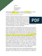 Juan camilo santa. La relación hombre-objetos Vs la autonomía del pensar. docx