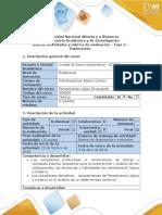 Guía de actividades y rúbrica de evaluación - Fase 2 - Exploración-6