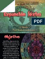 3meexpansinlxicaprof-140407081941-phpapp02 (1).pdf