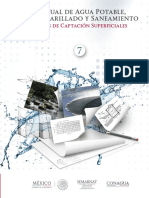 SGAPDS-1-15-Libro7.pdf
