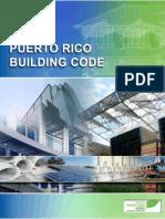 PRBC 2011.pdf